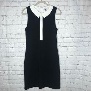 Lisa Perry Dress sz 10